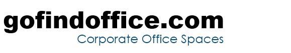 GoFindOffice.com