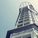 VSQ - Tower 4