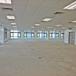 Nu Tower 1 & 2, Office for Rent KL Sentral