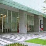 Nu Tower 1 & 2, Office for Rent KL Sentral