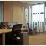 CIMB KL Sentral, Office Space for Rent