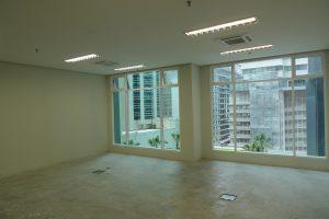SOHO Suites KLCC - Corporate Office Unit - GoFindOffice.com